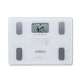 Omron HBF-216 體重脂肪測量器