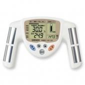 Omron HBF-306 體重脂肪測量器