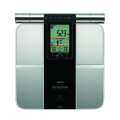 Omron HBF-701 體重脂肪測量器