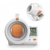 Omron HEM-1000 血壓計