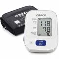 Omron HEM-7121 血壓計