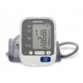 Omron HEM-7130 血壓計