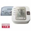 Omron JPN1 血壓計