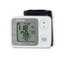 Omron HEM-6131 血壓計